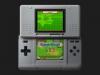 WiiU_VC_PokemonRangerShadowsofAlmia_05