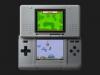 WiiU_VC_PokemonRangerShadowsofAlmia_06