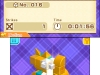 3DS_Picross3DRound2_01
