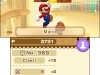 3DS_Picross3DRound2_03