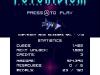 3DS_FuturidiumEPDeluxe_01