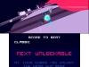 3DS_FuturidiumEPDeluxe_03