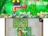 3DS_MarioPartyStarRush_screen_01