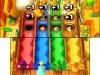 3DS_MarioPartyStarRush_screen_02
