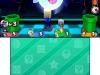 3DS_MarioPartyStarRush_screen_03