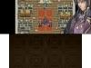 3DS_UnluckyMage_01