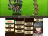 3DS_UnluckyMage_02