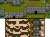 3DS_UnluckyMage_04
