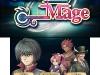 3DS_UnluckyMage_05