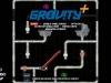 WiiU_Gravity__05