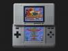 WiiU_VC_MarioHoops3on3_01