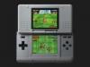 WiiU_VC_MarioHoops3on3_02
