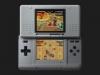 WiiU_VC_MarioHoops3on3_03