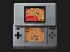 WiiU_VC_MarioHoops3on3_05
