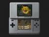 WiiU_VC_MarioHoops3on3_06