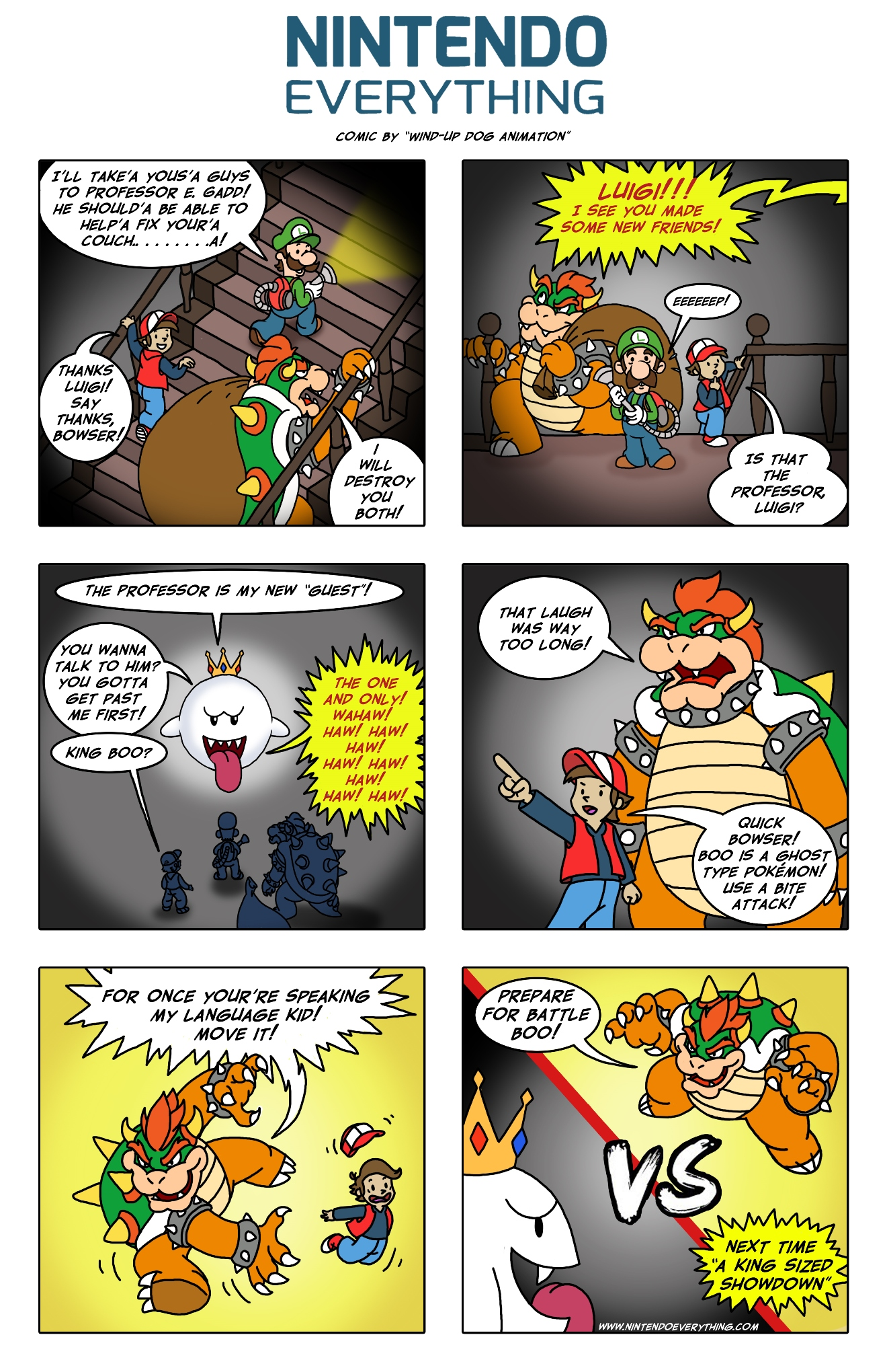 nintendo-everything-comic-10