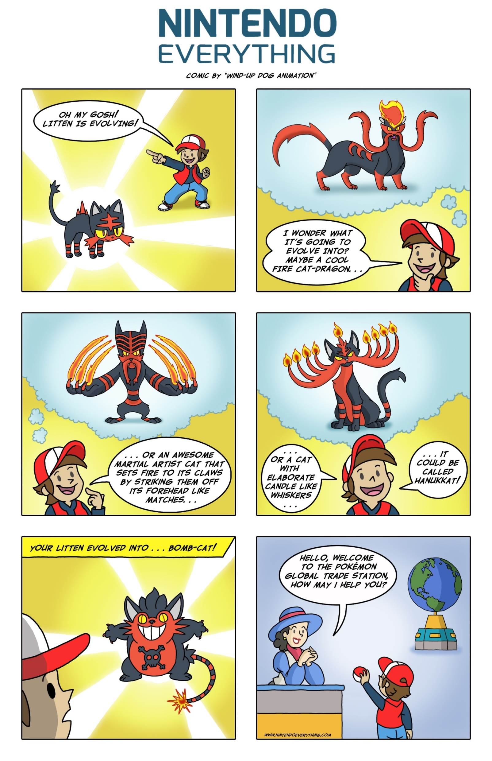 nintendo-everything-comic-11