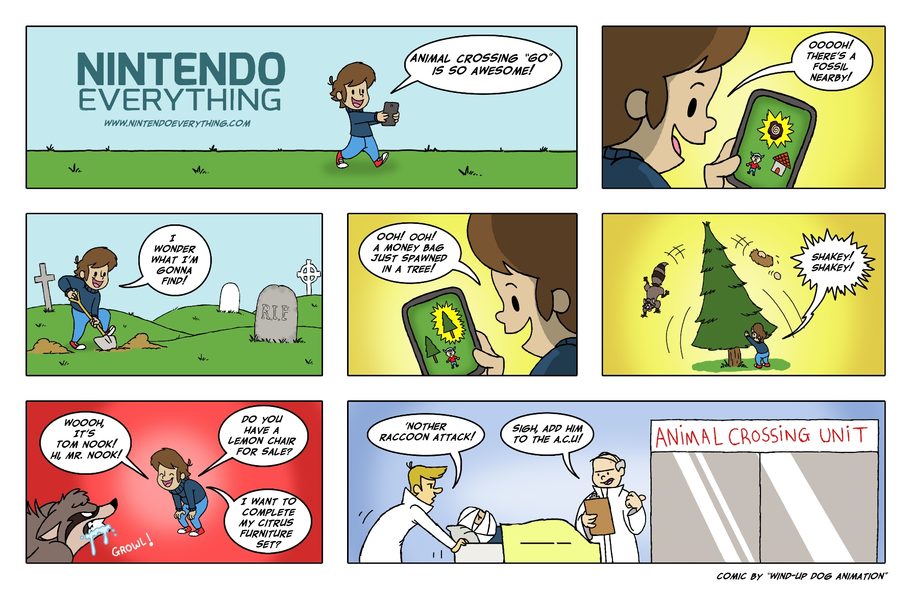 nintendo-everything-comic-15