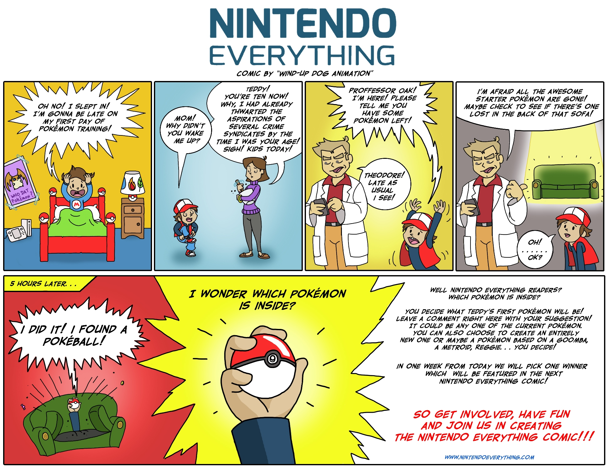 nintendo-everything-comic-4-final