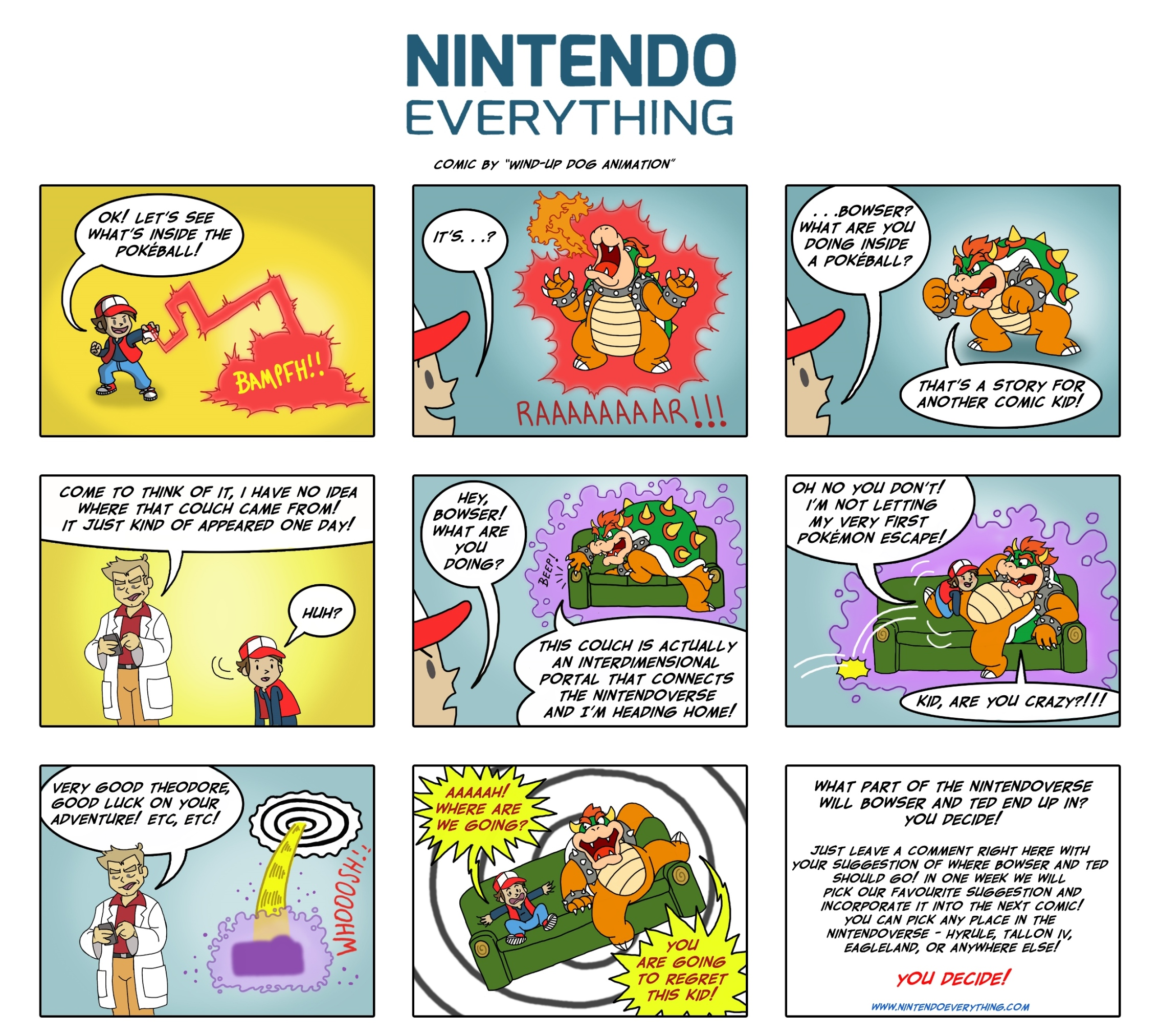 nintendo-everything-comic-6