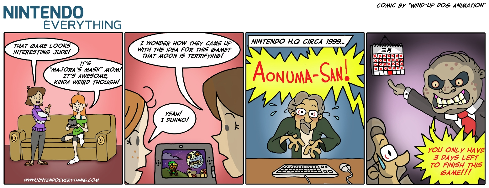 nintendo-everything-comic-7