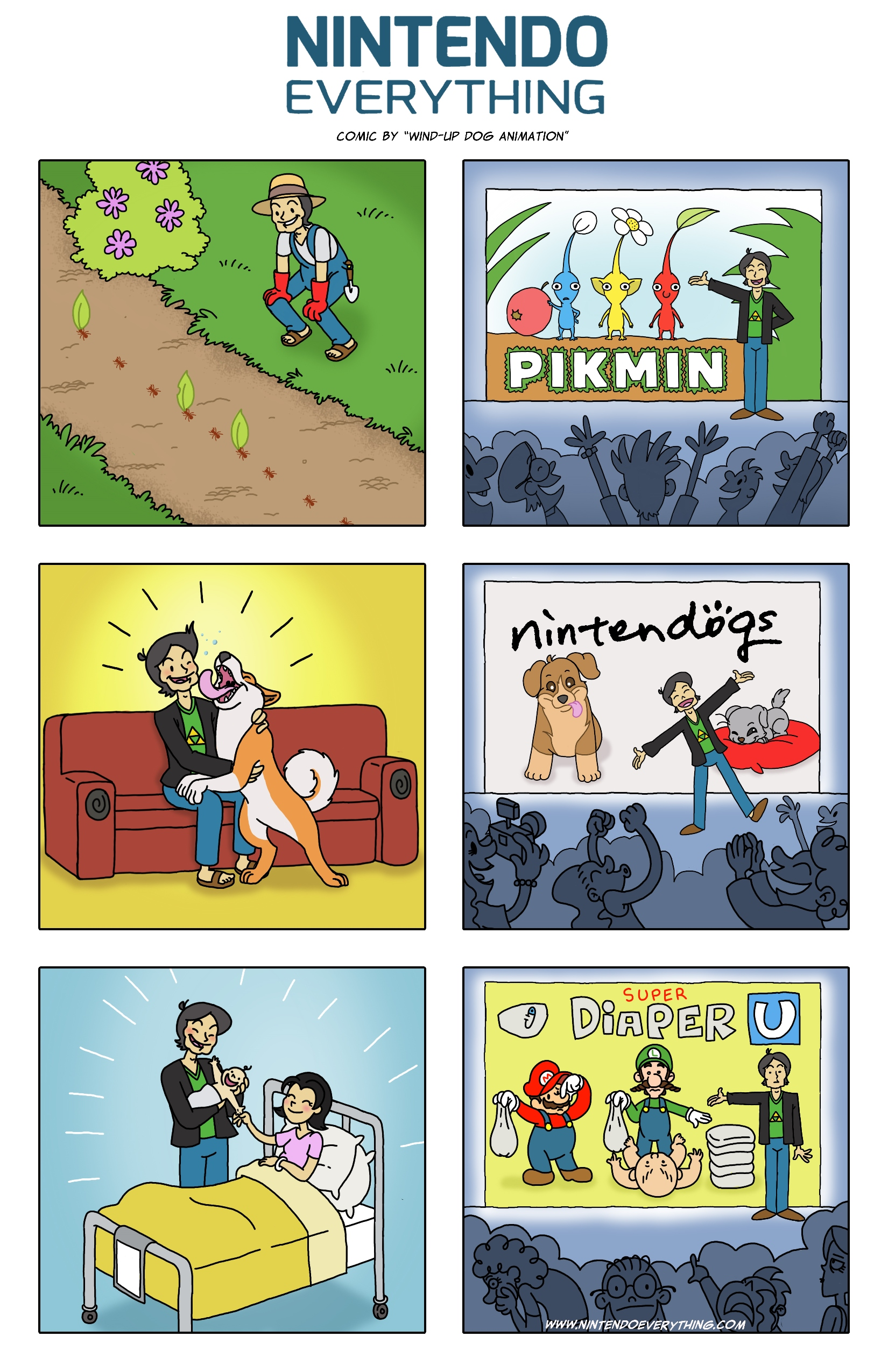 nintendo-everything-comic-9-miyamoto-inspirations