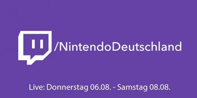 nintendo-gamescom-2015