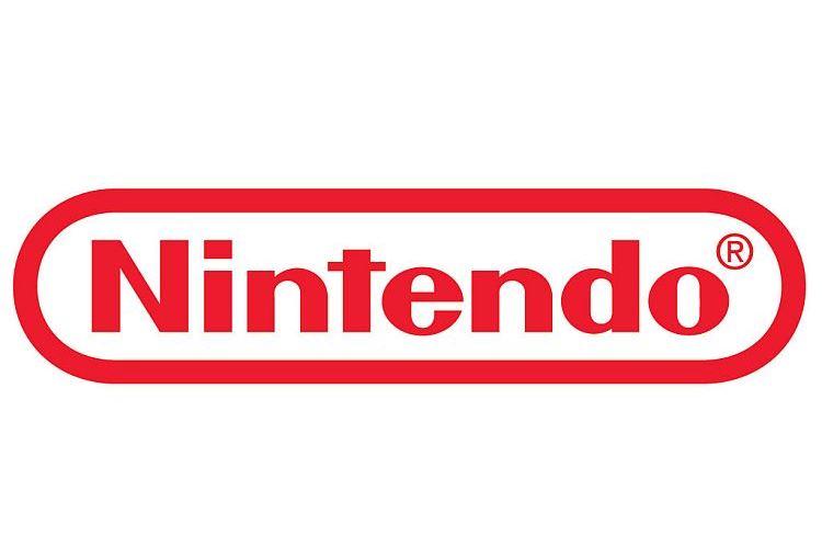 [Games] Conferência do Nintendo Switch - Tópico Oficial - Página 3 Nintendo-logo