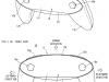 Patente para novo console da Nintendo Nintendo-patent-1.png-nggid0592867-ngg0dyn-100x75x100-00f0w010c011r110f110r010t010