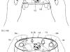 Patente para novo console da Nintendo Nintendo-patent-2.png-nggid0592868-ngg0dyn-100x75x100-00f0w010c011r110f110r010t010