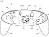 Patente para novo console da Nintendo Nintendo-patent-3.png-nggid0592869-ngg0dyn-100x75x100-00f0w010c011r110f110r010t010