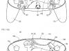 Patente para novo console da Nintendo Nintendo-patent-4.png-nggid0592870-ngg0dyn-100x75x100-00f0w010c011r110f110r010t010