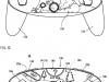 Patente para novo console da Nintendo Nintendo-patent-5.png-nggid0592871-ngg0dyn-100x75x100-00f0w010c011r110f110r010t010
