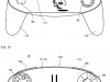 Patente para novo console da Nintendo Nintendo-patent-6.png-nggid0592872-ngg0dyn-100x75x100-00f0w010c011r110f110r010t010