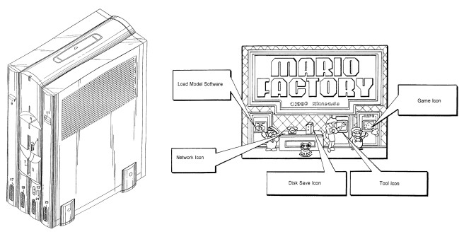 nintendo-patent-mario-factory-656x338.jp