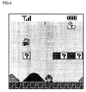 nintendo-phone-patent-3