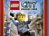 WiiU_NS_LEGOcity_Undercover_PS_EN-IT-FR