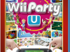 WiiU_NS_WiiPartyU_PS_EN-IT-FR