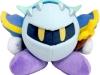 NintendoAllStarPlushie_8