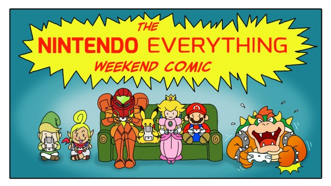 nintendoeverything-comic-banner