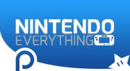 nintendoeverything-patreon