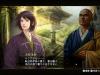 nobunagas-ambition-5
