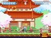 WiiU3DS_NoituLove_gameplay_3
