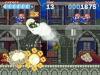 WiiU3DS_NoituLove_gameplay_4