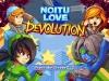 WiiU3DS_NoituLove_gameplay_5