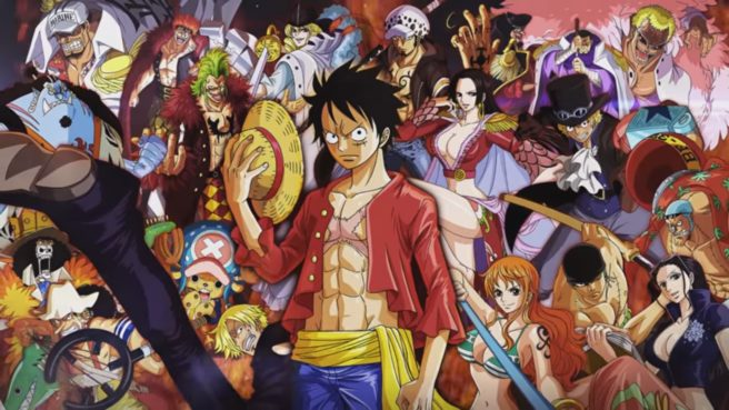 one-piece-great-pirate-col