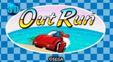 outrun1