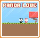 panda-love