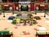 WiiU_PaperMarioColorSplash_screen_05_bmp_jpgcopy