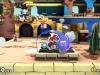 WiiU_PaperMarioColorSplash_screen_06_bmp_jpgcopy